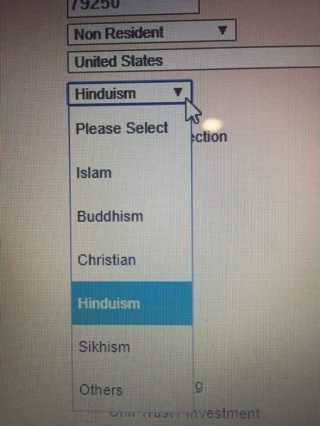 religionchoice