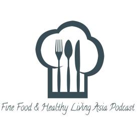 ffhl_podcast_art